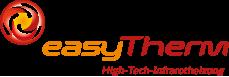 easyTherm Logo