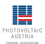 PV-Austria